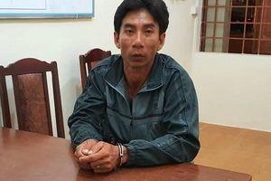 Lâm Đồng: Đoạt mạng người tình do mâu thuẫn, đối tượng lĩnh án tử