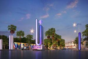 Tập đoàn Kosy sắp ra mắt thành phố giải trí được mong chờ nhất tại Thái Nguyên