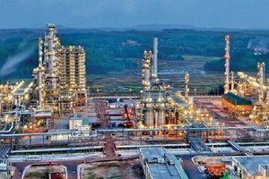 Tối ưu hóa năng lượng và công nghệ Nhà máy lọc dầu Dung Quất giúp tiết kiệm hàng chục triệu USD