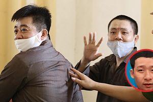 Toàn cảnh vụ án Tuấn 'khỉ' và 19 đồng phạm