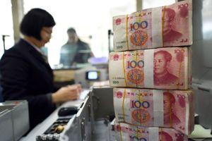 Giới trẻ Trung Quốc năng lên mạng tìm cách kiếm tiền
