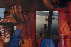 Chuyến đi khám phá sông Narmada ở Ấn Độ