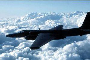 Không quân Mỹ lần đầu dùng trí tuệ nhân tạo 'AI' điều khiển trinh sát cơ