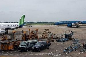 Cục Hàng không Việt Nam: Xác định vị trí xây dựng sân bay số 2 lúc này là quá sớm