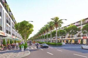 Tin nhanh bất động sản ngày 17/12: Tập đoàn Kosy sắp ra mắt dự án Khu đô thị giải trí hàng đầu tại Thái Nguyên