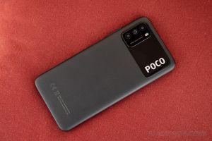 Xiaomi POCO M3 vs Redmi Note 9s: Trong tầm giá 4 triệu chọn mẫu smartphone nào ?