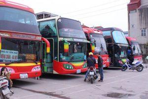 Gỡ nhiều 'nút thắt' cấp phép vận tải đường bộ ASEAN