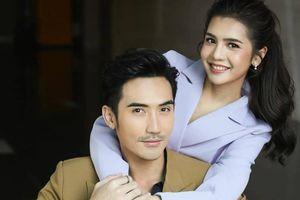 Top 10 bộ phim truyền hình Thái Lan phát trên kênh 7 đạt rating cao nhất trong năm 2020