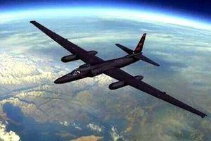 Trí tuệ nhân tạo lần đầu điều khiển máy bay trinh sát của Mỹ