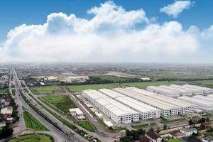 Bất động sản công nghiệp Việt Nam đang ở đâu trên bản đồ thế giới?