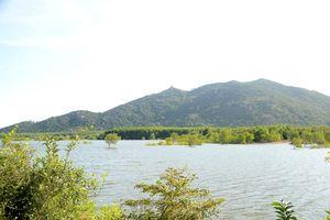 KHÁM PHÁ CÁC CÔNG TRÌNH HỒ THỦY LỢI - Kỳ 2: Hồ Sở Bông