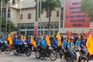 Việt Nam đã vào nhóm các nước có Chỉ số phát triển con người ở mức cao