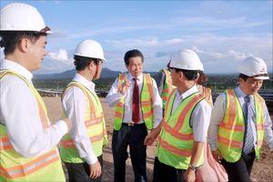 Ông Đặng Văn Thành đăng ký mua vào 11 triệu cổ phiếu Điện Gia Lai (GEG)