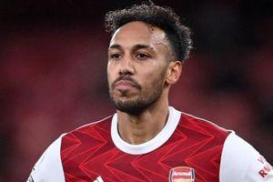 Arsenal đứng thứ 15 và những bất ngờ trong mùa giải châu Âu