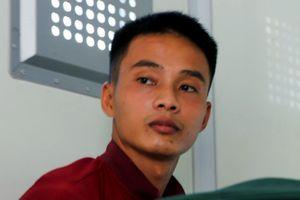 Tòa án quân đội xét xử Triệu Quân Sự