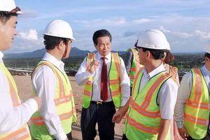 Ông Đặng Văn Thành mua vào 11 triệu cổ phiếu GEG