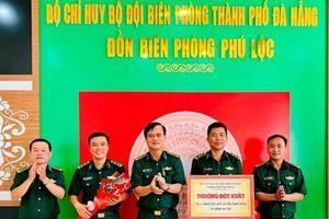 Chủ động phối hợp phòng, chống tội phạm và gian lận thương mại