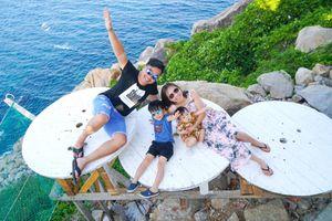 Phát huy giá trị truyền thống gia đình Việt
