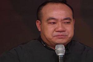 Hiếu Hiền lên tiếng khi bị ghét vì vụ livestream nghệ sĩ Chí Tài