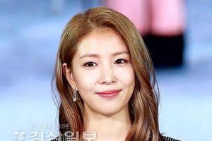 Showbiz Hàn Quốc chấn động trước tin BoA nhập lậu thuốc ngủ