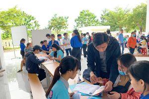 Sáp nhập Trường ĐH Quảng Nam vào ĐH Đà Nẵng: Thách thức về tự chủ tài chính
