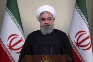 Vì sao Iran tự tin Mỹ sẽ nới lỏng trừng phạt dưới thời Tổng thống đắc cử Joe Biden?