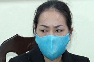 Lâm Đồng: Liên tiếp bắt giữ 2 đối tượng bị truy nã từ tỉnh khác trốn vào địa bàn