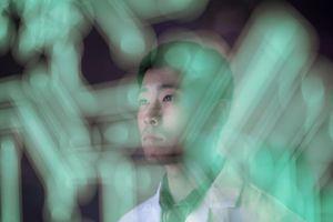 Liệu pháp miễn dịch điều trị ung thư - mốc son trong 25 năm tại Việt Nam của MSD