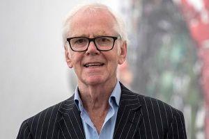 Diễn viên 'Chiến tranh giữa các vì sao' Jeremy Bulloch qua đời ở tuổi 75