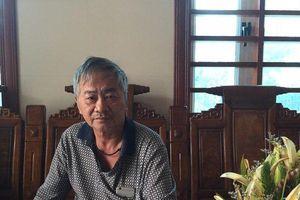 Nghị lực phi thường của cựu thầy giáo sau 2.000 ngày tù oan