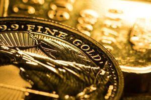 Goldman Sachs: 'Bitcoin không đe dọa vị thế của vàng'