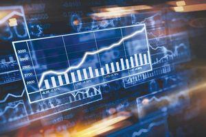 Chứng khoán ngày 18/12: Những cổ phiếu nào được khuyến nghị?