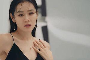 Sự nghiệp điện ảnh đáng ngưỡng mộ của 'quốc bảo nhan sắc' Hàn Quốc Son Ye Jin