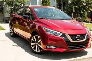Giá xe ô tô hôm nay 19/12: Toyota Camry cao nhất ở mức 1,235 tỷ đồng