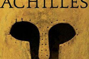 'Trường ca Achilles': Góc nhìn mới