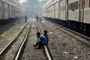 Bangladesh: Tai nạn đường sắt thảm khốc, ít nhất 12 người thiệt mạng