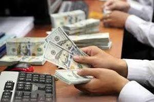 Giải pháp hạn chế tình trạng đô la hóa trong nền kinh tế Việt Nam