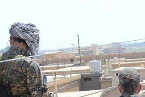 Tấn công Syria, phiến quân thất bại trước bất lực của Thổ và uy thế Nga