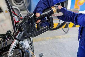 Giá xăng dầu hôm nay 19/12: Tăng phi mã phiên cuối tuần
