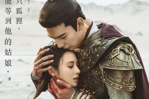 4 bộ phim ngược nhất trên màn ảnh Hoa ngữ