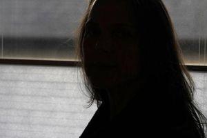 Bê bối tình dục gây chấn động của các cựu quan chức cấp cao FBI