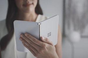 Microsoft sắp đi theo con đường của Apple