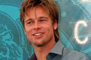 Làm tài xế cho vũ công thoát y và sự thật ít biết về Brad Pitt