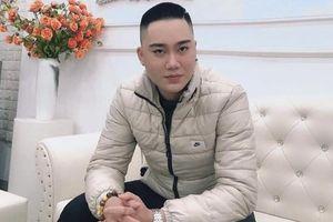 Chàng trai Nam Định cung cấp dịch vụ bê tráp cho ngót nghét nghìn cặp đôi