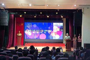 7 tác phẩm điện ảnh được giới thiệu trong Salon Điện ảnh Đài Loan lần thứ 2