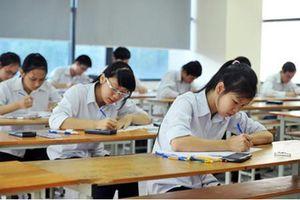 TP.HCM: Hơn 50.000 sinh viên đi học trở lại sau khi nghỉ vì COVID-19