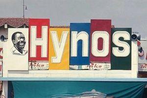 Thương hiệu vang bóng một thời: Kem đánh răng 'Anh Bảy Chà' Hynos