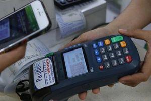 VietUnion: Chủ sở hữu ví điện tử Payoo làm ăn thế nào?