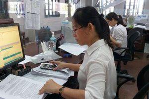Thái Bình: Giải ngân vốn đầu tư đạt 80% kế hoạch