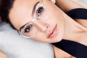 BST BOLON Eyewear Thu Đông 2020: Tối giản, tinh tế và mang đậm dấu ấn cá nhân khác biệt